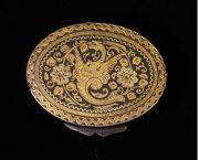 Lot 58 | Period Oak, Paintings, Carvings & Effects | Wilkinson's Auctioneers