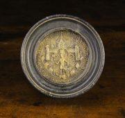 Lot 59 | Period Oak, Paintings, Carvings & Effects | Wilkinson's Auctioneers