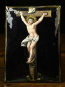 Lot 6 | Period Oak, Paintings, Carvings & Effects | Wilkinson's Auctioneers