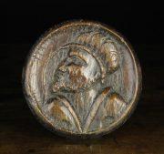Lot 67 | Period Oak, Paintings, Carvings & Effects | Wilkinson's Auctioneers