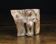 Lot 68 | Period Oak, Paintings, Carvings & Effects | Wilkinson's Auctioneers