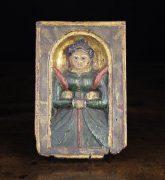 Lot 69 | Period Oak, Paintings, Carvings & Effects | Wilkinson's Auctioneers