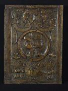 Lot 70 | Period Oak, Paintings, Carvings & Effects | Wilkinson's Auctioneers