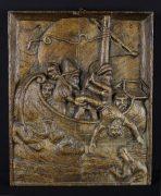 Lot 76 | Period Oak, Paintings, Carvings & Effects | Wilkinson's Auctioneers