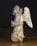 Lot 77 | Period Oak, Paintings, Carvings & Effects | Wilkinson's Auctioneers
