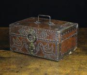 Lot 79 | Period Oak, Paintings, Carvings & Effects | Wilkinson's Auctioneers