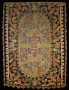 Lot 80 | Period Oak, Paintings, Carvings & Effects | Wilkinson's Auctioneers