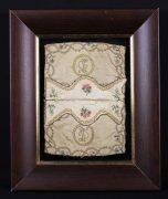 Lot 93 | Period Oak, Paintings, Carvings & Effects | Wilkinson's Auctioneers