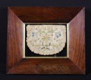 Lot 94 | Period Oak, Paintings, Carvings & Effects | Wilkinson's Auctioneers