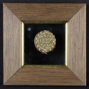 Lot 96 | Period Oak, Paintings, Carvings & Effects | Wilkinson's Auctioneers