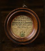 Lot 97 | Period Oak, Paintings, Carvings & Effects | Wilkinson's Auctioneers