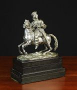 Lot 10 | Fine Furniture, Decorative Items and Effects | Wilkinson's Auctioneers