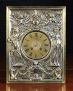 Lot 6 | Fine Furniture, Decorative Items and Effects | Wilkinson's Auctioneers