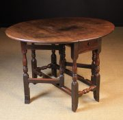 Lot 102 | Period Oak, Carvings, Paintings, Country Furniture and Effects | Wilkinson's Auctioneers