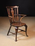 Lot 103 | Period Oak, Carvings, Paintings, Country Furniture and Effects | Wilkinson's Auctioneers