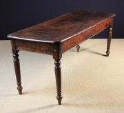 Lot 105 | Period Oak, Carvings, Paintings, Country Furniture and Effects | Wilkinson's Auctioneers
