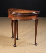 Lot 113 | Period Oak, Carvings, Paintings, Country Furniture and Effects | Wilkinson's Auctioneers