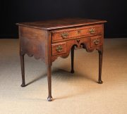 Lot 115 | Period Oak, Carvings, Paintings, Country Furniture and Effects | Wilkinson's Auctioneers