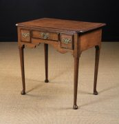 Lot 117 | Period Oak, Carvings, Paintings, Country Furniture and Effects | Wilkinson's Auctioneers