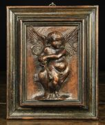 Lot 134 | Period Oak, Carvings, Paintings, Country Furniture and Effects | Wilkinson's Auctioneers