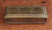 Lot 143 | Period Oak, Carvings, Paintings, Country Furniture and Effects | Wilkinson's Auctioneers