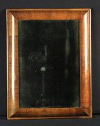 Lot 159 | Period Oak, Carvings, Paintings, Country Furniture and Effects | Wilkinson's Auctioneers
