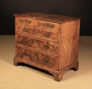 Lot 160 | Period Oak, Carvings, Paintings, Country Furniture and Effects | Wilkinson's Auctioneers