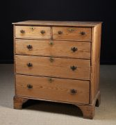Lot 173   Period Oak, Carvings, Paintings, Country Furniture and Effects   Wilkinson's Auctioneers