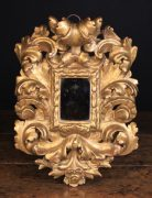 Lot 210 | Period Oak, Carvings, Paintings, Country Furniture and Effects | Wilkinson's Auctioneers