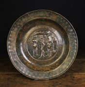 Lot 223 | Period Oak, Carvings, Paintings, Country Furniture and Effects | Wilkinson's Auctioneers