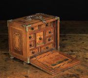 Lot 224 | Period Oak, Carvings, Paintings, Country Furniture and Effects | Wilkinson's Auctioneers