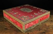 Lot 234 | Period Oak, Carvings, Paintings, Country Furniture and Effects | Wilkinson's Auctioneers