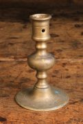 Lot 236 | Period Oak, Carvings, Paintings, Country Furniture and Effects | Wilkinson's Auctioneers