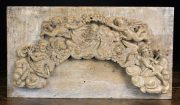 Lot 248 | Period Oak, Carvings, Paintings, Country Furniture and Effects | Wilkinson's Auctioneers