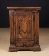 Lot 255 | Period Oak, Carvings, Paintings, Country Furniture and Effects | Wilkinson's Auctioneers