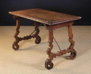 Lot 263   Period Oak, Carvings, Paintings, Country Furniture and Effects   Wilkinson's Auctioneers