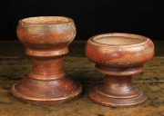 Lot 268   Period Oak, Carvings, Paintings, Country Furniture and Effects   Wilkinson's Auctioneers