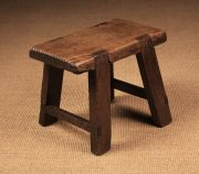 Lot 350 | Period Oak, Carvings, Paintings, Country Furniture and Effects | Wilkinson's Auctioneers