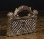 Lot 408   Period Oak, Carvings, Paintings, Country Furniture and Effects   Wilkinson's Auctioneers