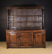 Lot 76 | Period Oak, Carvings, Paintings, Country Furniture and Effects | Wilkinson's Auctioneers