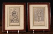 Lot 209 | Period Oak, Carvings, Paintings and Country Effects | Wilkinson's Auctioneers