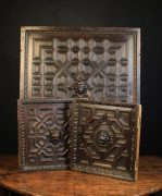 Lot 264 | Period Oak, Carvings, Paintings and Country Effects | Wilkinson's Auctioneers