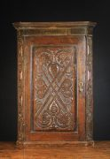 Lot 265 | Period Oak, Carvings, Paintings and Country Effects | Wilkinson's Auctioneers