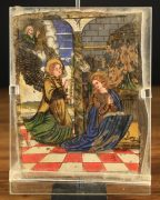 Lot 31 | Period Oak, Carvings, Paintings and Country Effects | Wilkinson's Auctioneers