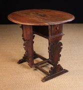 Lot 349 | Period Oak, Carvings, Paintings and Country Effects | Wilkinson's Auctioneers