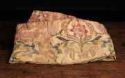 Lot 353   Period Oak, Carvings, Paintings and Country Effects   Wilkinson's Auctioneers