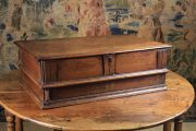 Lot 359   Period Oak, Carvings, Paintings and Country Effects   Wilkinson's Auctioneers