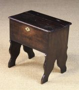 Lot 363 | Period Oak, Carvings, Paintings and Country Effects | Wilkinson's Auctioneers