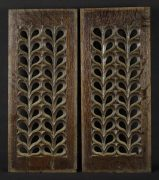 Lot 367 | Period Oak, Carvings, Paintings and Country Effects | Wilkinson's Auctioneers