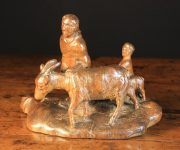 Lot 372 | Period Oak, Carvings, Paintings and Country Effects | Wilkinson's Auctioneers